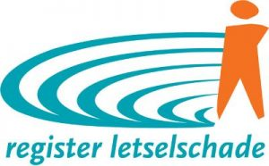 logo register letselschade